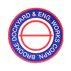 Brooke Dockyard & Engineering Workshop Corporation