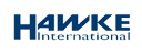 Hawke International