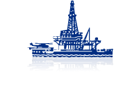 Offshore Industries Sdn Bhd